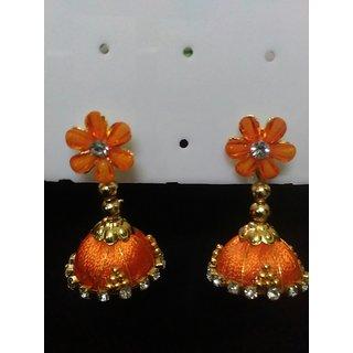 Nitin handmade jewellery
