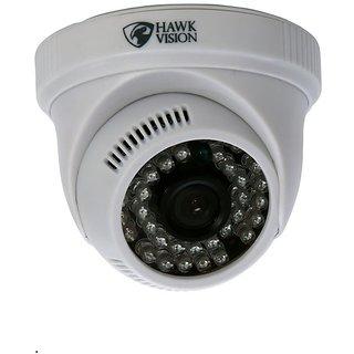 Hawk Vision CCTV Camera