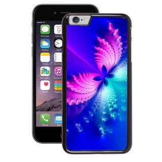 Digital Printed Back Cover For Apple I Phone 6 Ip6Tmc-12100
