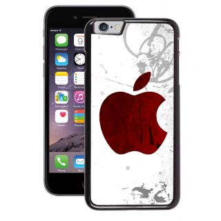 Digital Printed Back Cover For Apple I Phone 6Splus Ip6SpTmc-11058