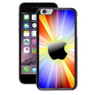 Digital Printed Back Cover For Apple I Phone 6Splus Ip6SpTmc-11092