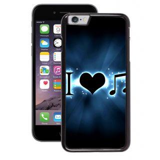Digital Printed Back Cover For Apple I Phone 6Splus Ip6SpTmc-11471