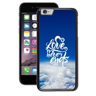 Digital Printed Back Cover For Apple I Phone 6Plus Ip6PTmc-11645