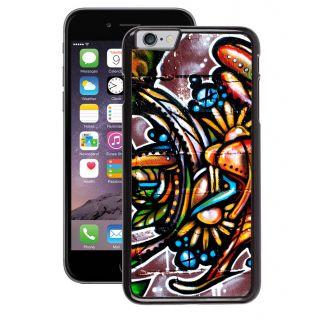 Digital Printed Back Cover For Apple I Phone 6S Ip6STmc-11257