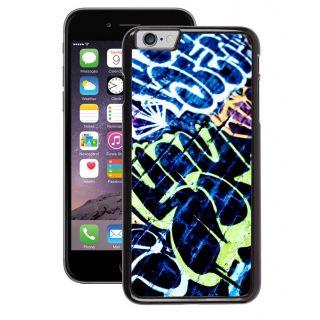Digital Printed Back Cover For Apple I Phone 6Splus Ip6SpTmc-11268