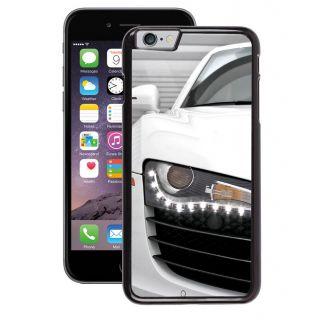 Digital Printed Back Cover For Apple I Phone 6Splus Ip6SpTmc-11326
