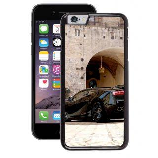 Digital Printed Back Cover For Apple I Phone 6S Ip6STmc-11356