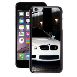 Digital Printed Back Cover For Apple I Phone 6Splus Ip6SpTmc-11369