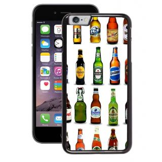 Digital Printed Back Cover For Apple I Phone 6Splus Ip6SpTmc-11401