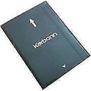 REPLACEMENT MOBILE BATTERY FOR KARBONN A51 (WITH WARRANTY)