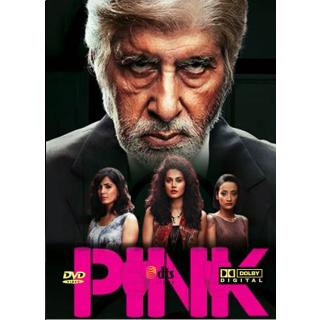 pink hindi movie free online