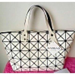 super popular 56804 99f7b Bao Bao Hand Bag