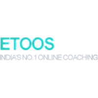 ETOOS INDIA VIDEO LECTURES FOR JEE CLASS 11  12 IN PENDRIVE