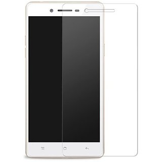 Screen Protectors; OPPO F1 TEMPERED GLASS. OPPO F1 TEMPERED GLASS .