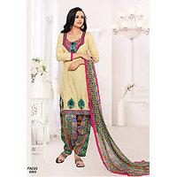 Salwar Suits  Rena Fashions
