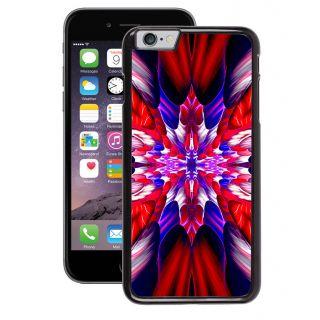 Digital Printed Back Cover For Apple I Phone 6 Ip6Tmc-11745