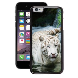 Digital Printed Back Cover For Apple I Phone 6 Ip6Tmc-11868