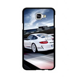 DIGITAL PRINTED BACK COVER FOR SAMSUNG GALAXY A5(2016)