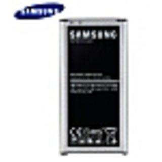 Samsung Galaxy S5 original Battery With Warranty