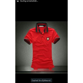 62160adbcab T-Shirts Men Prices in India- Shopclues- Online Shopping Store