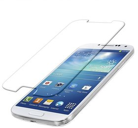 Tempered Glass for Apple I Phone 6 plus