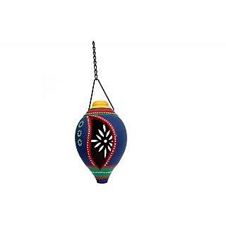 Creative Craft Terracotta Shank Hanging Home Decorative Handicraft Gift