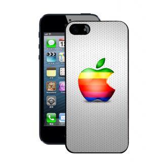 Digital Printed Back Cover For Apple I Phone 5S Ip5STmc-11015
