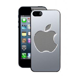 Digital Printed Back Cover For Apple I Phone 5S Ip5STmc-11066