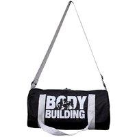 Frazzer Gym Duffle Bag