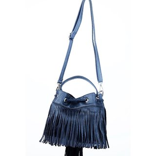 eb1ace745d Buy Handbags Online   ₹1450 from ShopClues