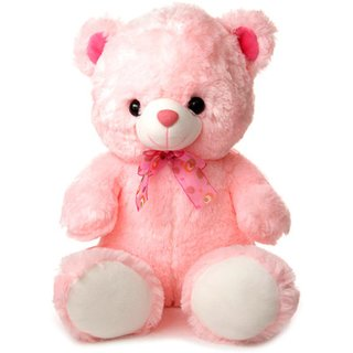 2 feet Soft Cute Teddy