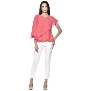 d50f8074a5174 Buy WOMENS Top Online   ₹840 from ShopClues