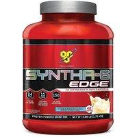 Bsn Syntha 6 Edge, Vanilla, 4.8 Lbs