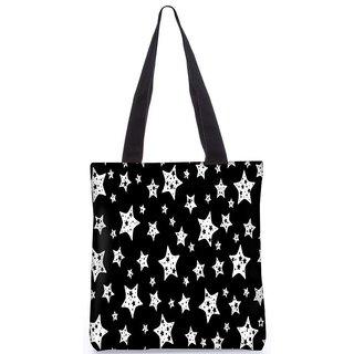 Brand New Snoogg Tote Bag LPC-5912-TOTE-BAG