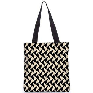Brand New Snoogg Tote Bag LPC-3097-TOTE-BAG