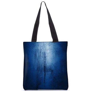 Brand New Snoogg Tote Bag LPC-6591-TOTE-BAG