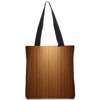 Brand New Snoogg Tote Bag LPC-7712-TOTE-BAG