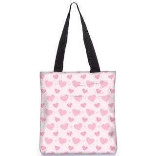 Brand New Snoogg Tote Bag LPC-10283-TOTE-BAG