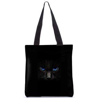 Brand New Snoogg Tote Bag LPC-3109-TOTE-BAG