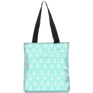 Brand New Snoogg Tote Bag LPC-3431-TOTE-BAG