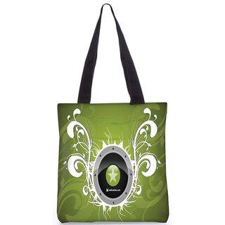 Brand New Snoogg Tote Bag LPC-4156-TOTE-BAG