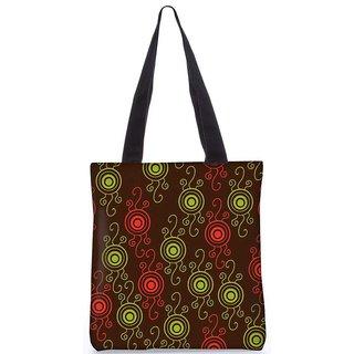 Brand New Snoogg Tote Bag LPC-4181-TOTE-BAG