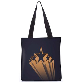 Brand New Snoogg Tote Bag LPC-6490-TOTE-BAG