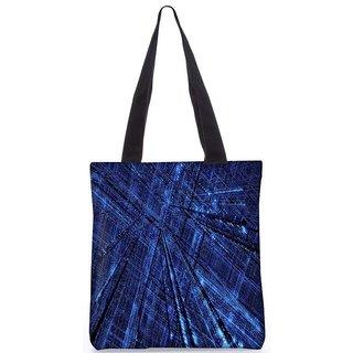 Brand New Snoogg Tote Bag LPC-6590-TOTE-BAG