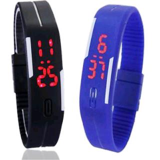 TRUE CHOICE NEW LED  watch combo
