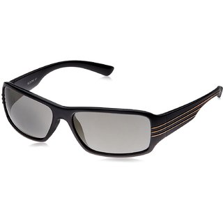 Scott Rectangular Sunglasses (SC-317PC-C1)