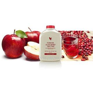 FLP Forever Aloe Berry Nectar