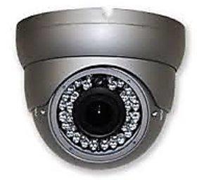 700 Tvl Sony Effio Chip 36 IR Night Vision Dome Camera