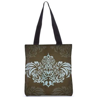 Brand New Snoogg Tote Bag LPC-219-TOTE-BAG