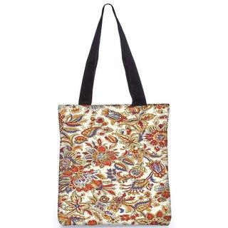 Brand New Snoogg Tote Bag LPC-331-TOTE-BAG